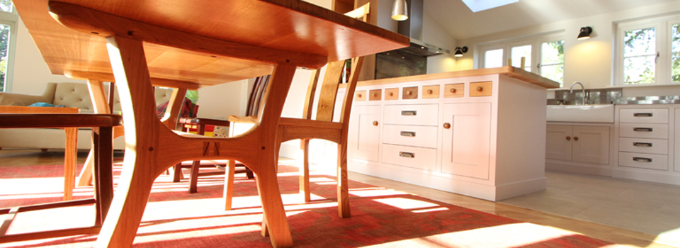 how to commission furniture